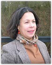 Paula Marie Ward